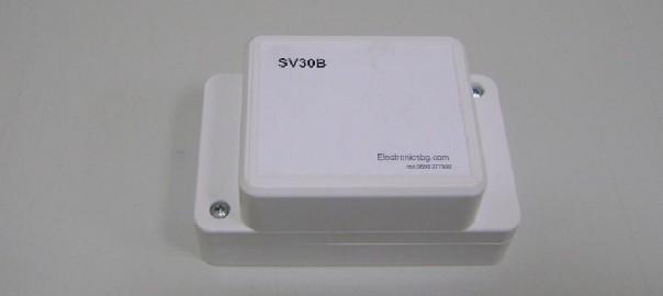sv30b