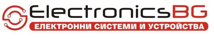ЕлектрониксБГ- електронинни системи
